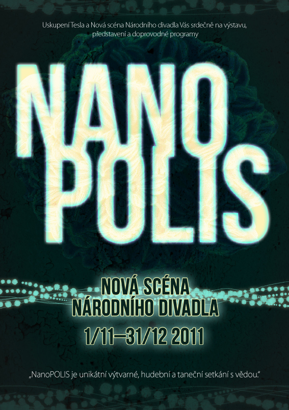 Nanopolis