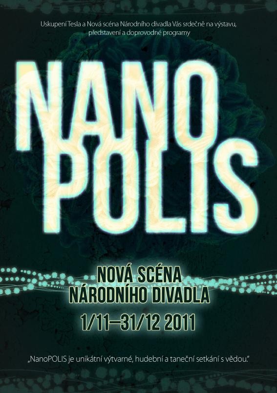 Nanopolis