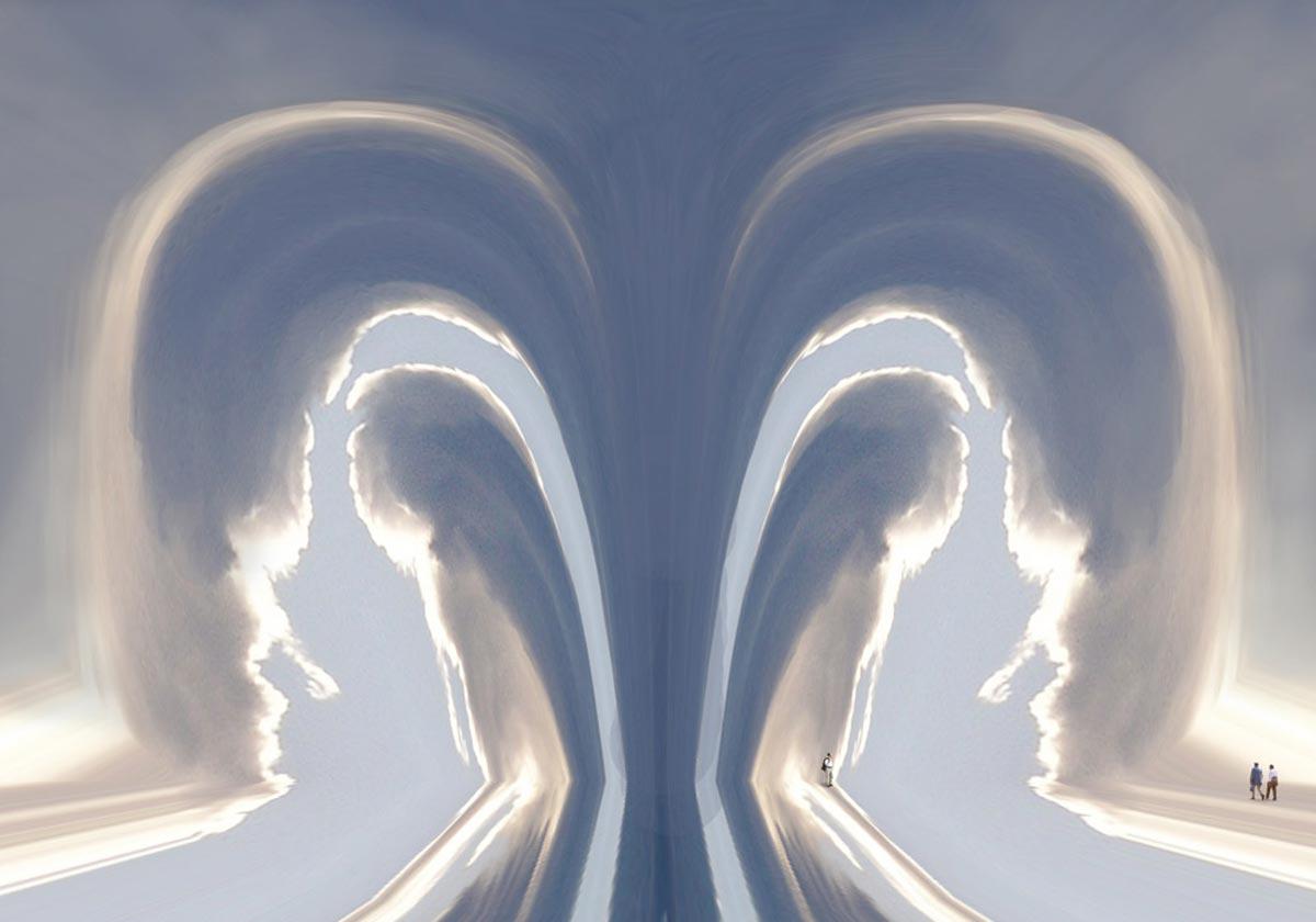 2.Psychoarchitektura,-Psycho-architecture.digital-print.2003